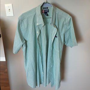 Chaps Casual Shirt